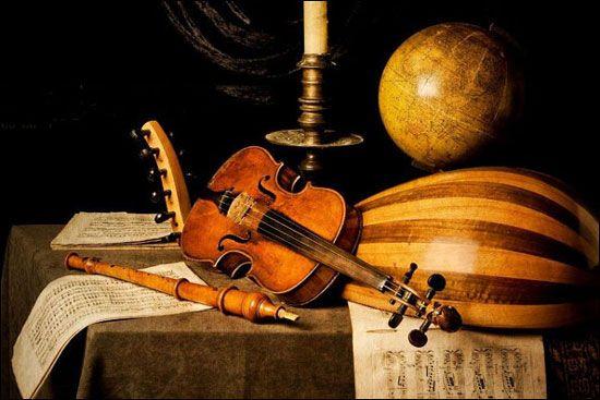 خوانندگی و موسیقی به سبک خانوادگی