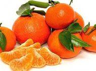 روزانه بیشتر از 5 نارنگی نخورید