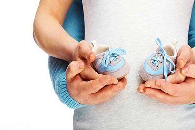 افزایش احتمال بارداری با این روش ها