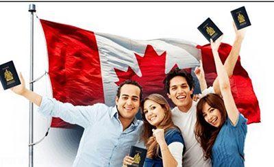 راهنمای کامل مهاجرت به کانادا