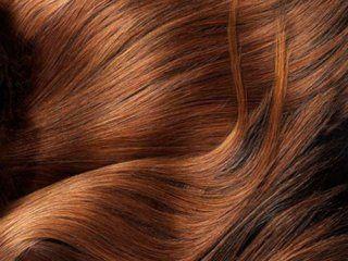 توصیه های عالی برای مراقبت از موها