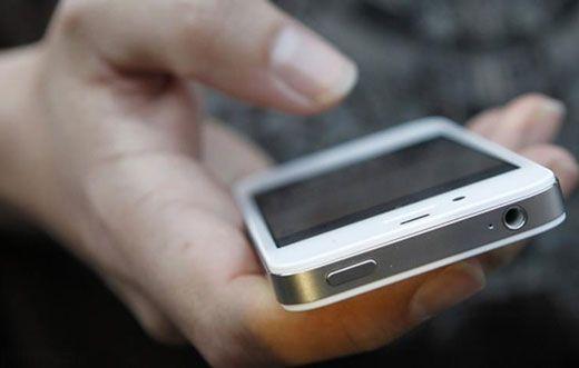 مضرات امواج تلفن همراه را بشناسید