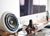گوش دادن به موزیک و انجام کارهای حساس