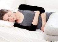 شلوار تنگ و چسبان زنان و عفونت واژن