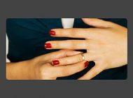 دلسرد شدن از ازدواج و حس پشیمانی
