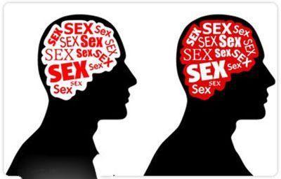 درباره اعتیاد جنسی چه می دانید؟