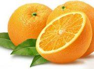 10 فایده عالی برای میوه پرتقال