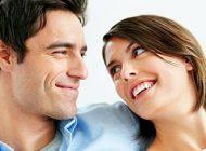 رابطه جنسی و فواید بسیار برای ذهن انسان