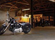 عکس های گران ترین موتور سیکلت های دنیا