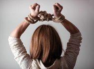 صحبت درباره مسائل جنسی تابوی بزرگ ایران