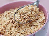 گندم پرک شده صبحانه عالی برای فرزندان شما