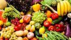این مواد غذایی برای کبد مفید هستند