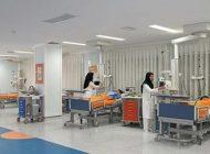 ویروس های کشنده و مهلک در بیمارستان ها