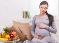 بهترین غذاهای پرانرژی برای مادران باردار