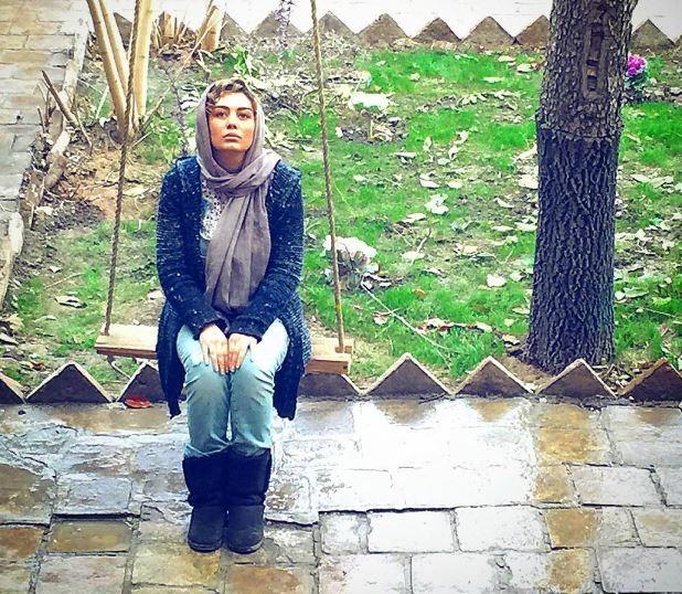 آخرین اخبار هنرمندان و بازیگران ایرانی (154)