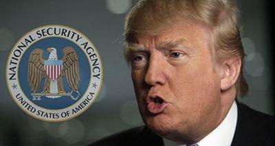 نگرانی فعالان تکنولوژی و امنیتی از ترامپ