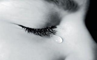 تعرض جنسی 8 مرد همزمان به دختر 17 ساله