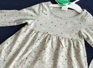توصیه های لازم برای خرید لباس کودک