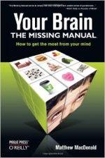 معرفی کتاب های عالی برای تقویت ذهن
