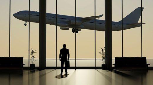 مهاجرت ایرانیان به خارج خوب یا بد؟