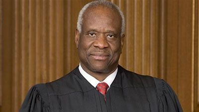 قاضی ارشد امریکا و تجاوز جنسی به زن وکیل
