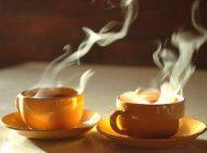 چای داغ نخورید سرطان زا است