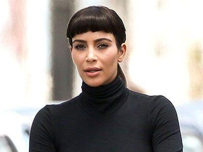 مدل موهای افتضاح برای ستاره های مشهور جهان