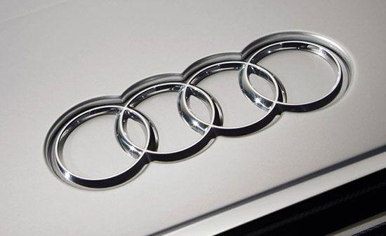 برترین لوگوهای شرکت های خودروسازی