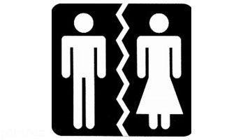 لطفا قبل از ازدواج درباره طلاق بدانید