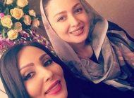 اخبار چهره ها و هنرمندان سرشناس ایرانی (151)