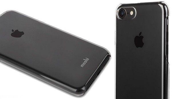 برترین قاب های گوشی آیفون 7 در جهان