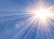 نور روشن می تواند احساسات را برانگیزد