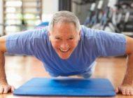 برای ورزش کردن از همین الان شروع کنید