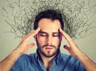 آخرین تحقیقات درباره استرس در انسان ها