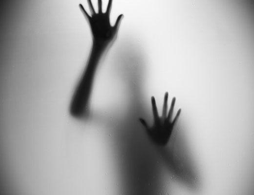 حمله بختک به انسان موقع خواب بررسی علمی