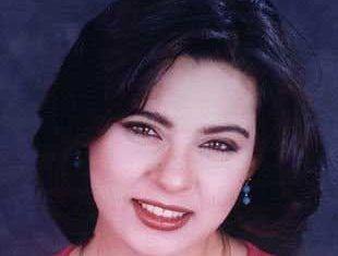 بازیگر زن در خانه ساقی مواد مورد تجاوز جنسی قرار گرفت