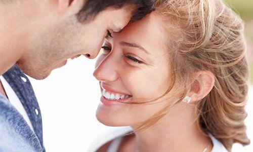 روایت و سخنان امامان معصوم درمورد رابطه جنسی