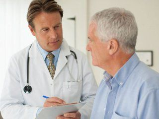 مردان مبتلا به صرع و توصیه های مفید