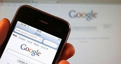 آمار استفاده از اینترنت بین مردم ایران