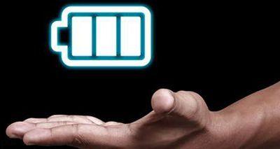 زیاد کردن عمر باتری موبایل با این ترفندها