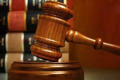 عدم تمکین زن از شوهر و حقوق قانونی