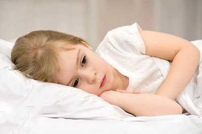 علامت های افسردگی کودکان را بشناسید