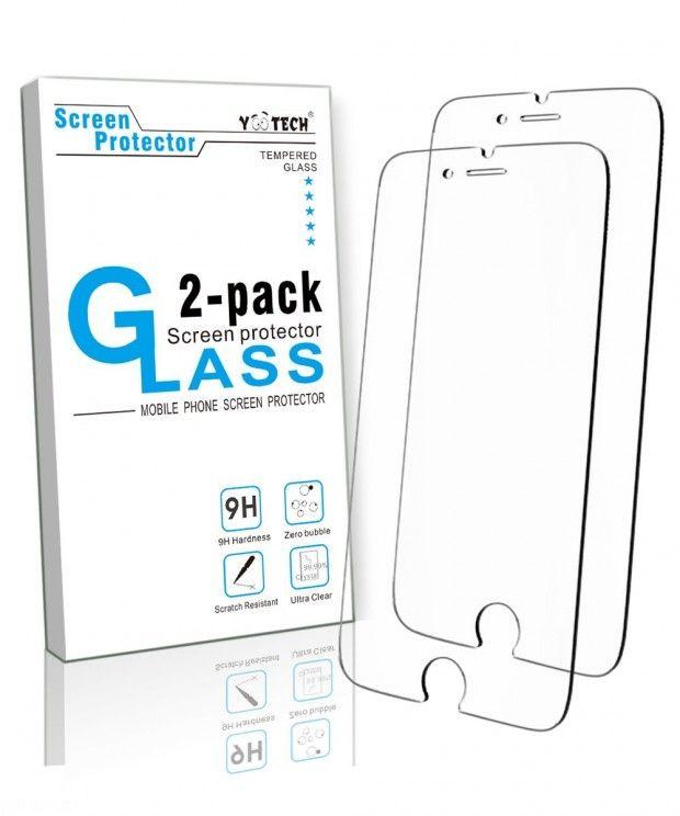 محافظ های گوشی iPhone 7 و iPhone 7 Plus