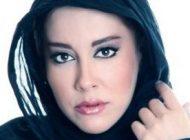 مصاحبه خواندنی با آشا محرابی بازیگر محبوب