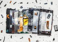 کارهای عادی که برای گوشی موبایل ضرر دارد