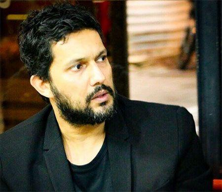 بیوگرافی و عکس های حامد بهداد بازیگر سینما