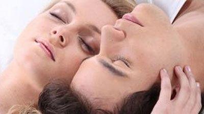 بهداشت جنسی و نکات مهم و کاربردی