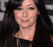 چهره بازیگر زن زیبای هالیوود قبل و بعد از سرطان