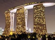 پرهزینه ترین ساختمان های دنیا را ببینید