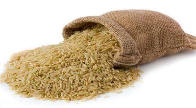 درباره برنج قهوه ای و فواید آن بیشتر بدانید